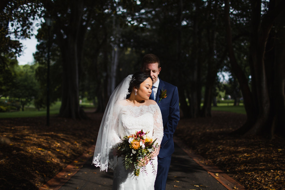 Folkstone-LB-Wedding-Web-234.JPG