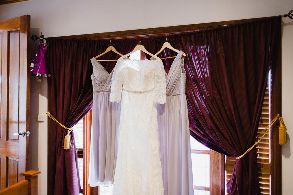 Folkstone-LB-Wedding-Web-53.JPG