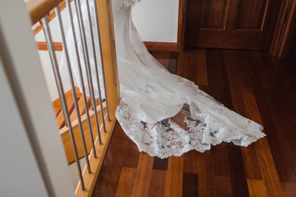 Folkstone-LB-Wedding-Web-81.JPG