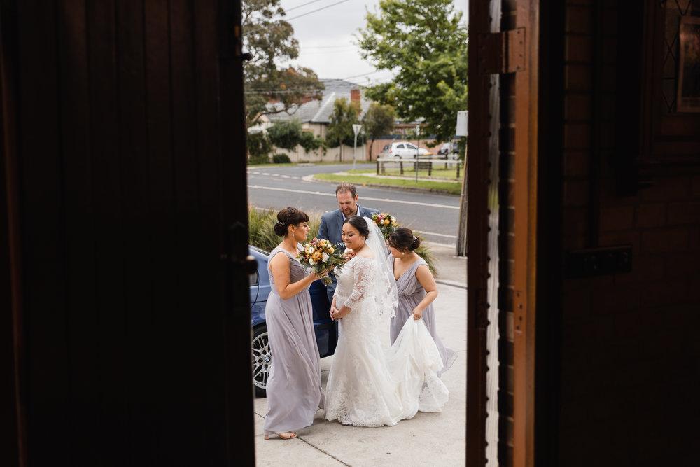 Folkstone-LB-Wedding-Web-104.JPG