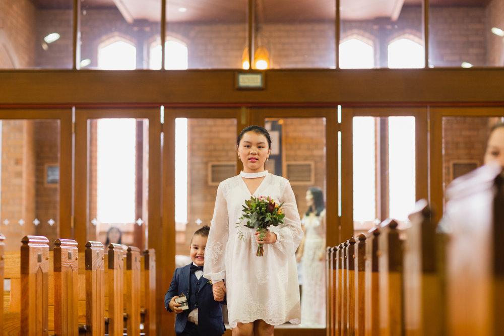 Folkstone-LB-Wedding-Web-108.JPG