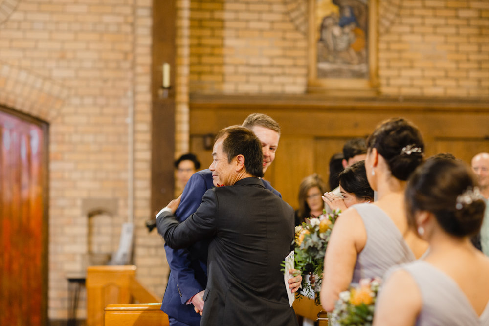 Folkstone-LB-Wedding-Web-116.JPG