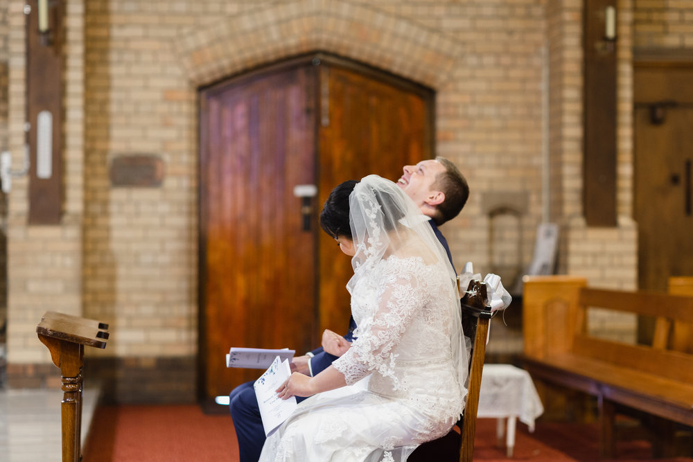 Folkstone-LB-Wedding-Web-126.JPG