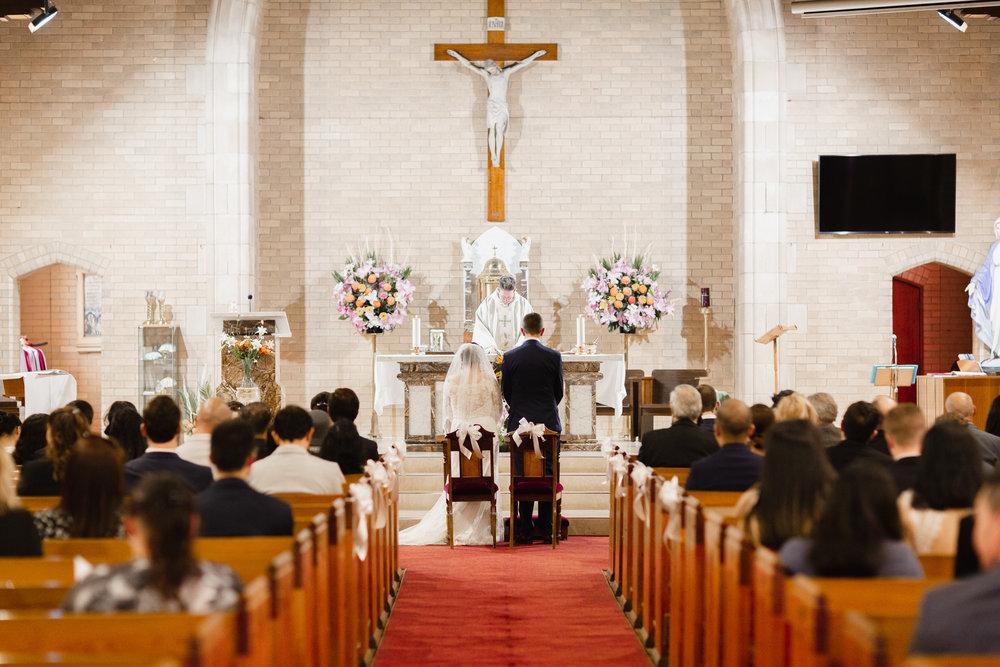 Folkstone-LB-Wedding-Web-128.JPG