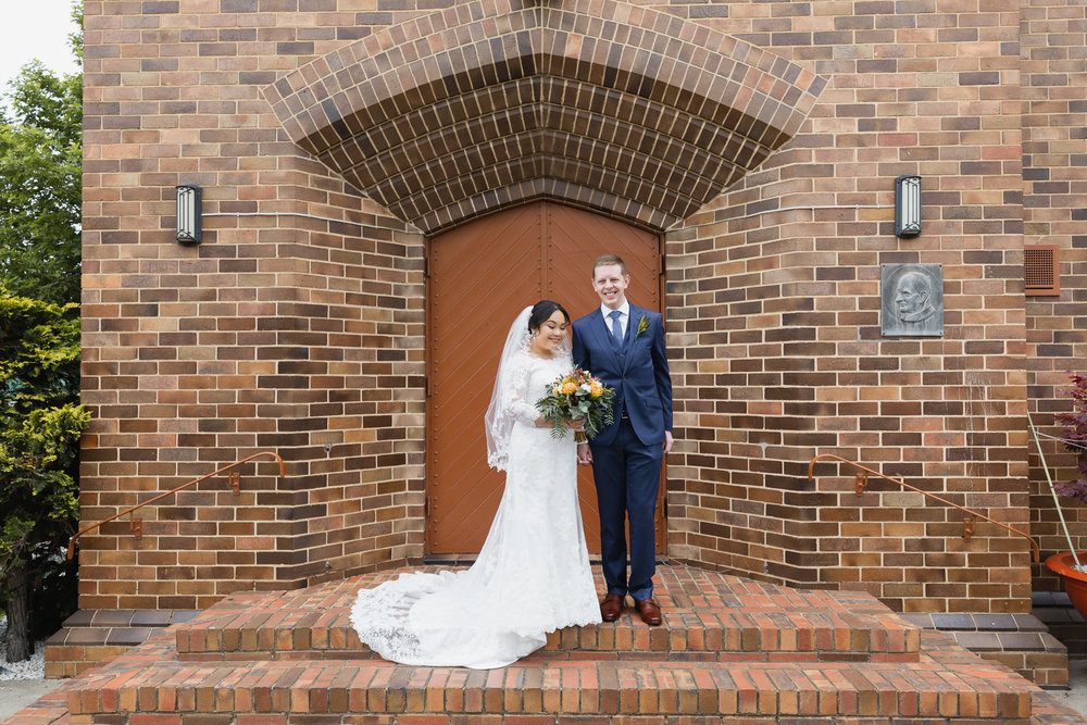Folkstone-LB-Wedding-Web-166.JPG