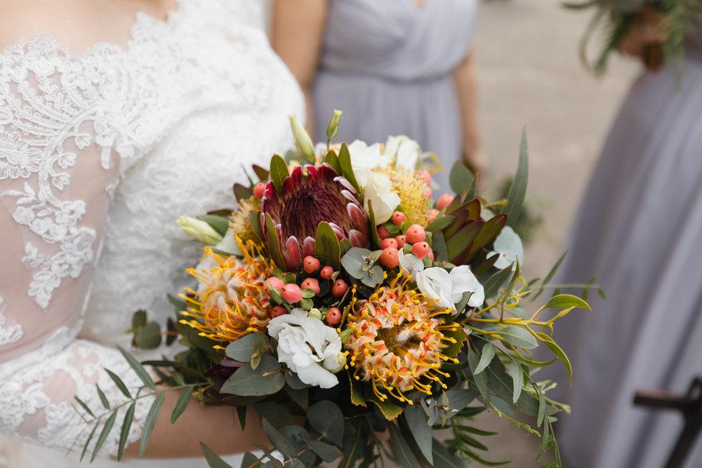 Folkstone-LB-Wedding-Web-191.JPG
