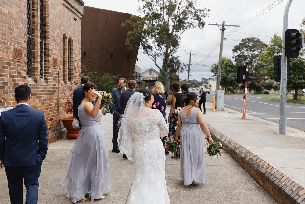 Folkstone-LB-Wedding-Web-192.JPG