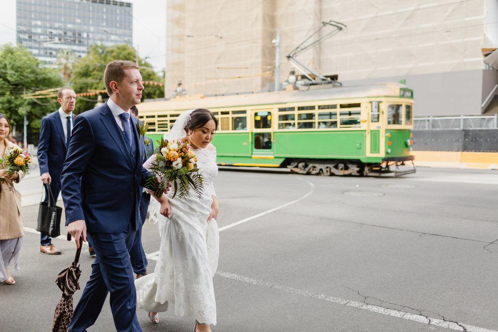 Folkstone-LB-Wedding-Web-212.JPG