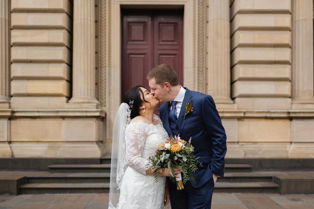 Folkstone-LB-Wedding-Web-223.JPG