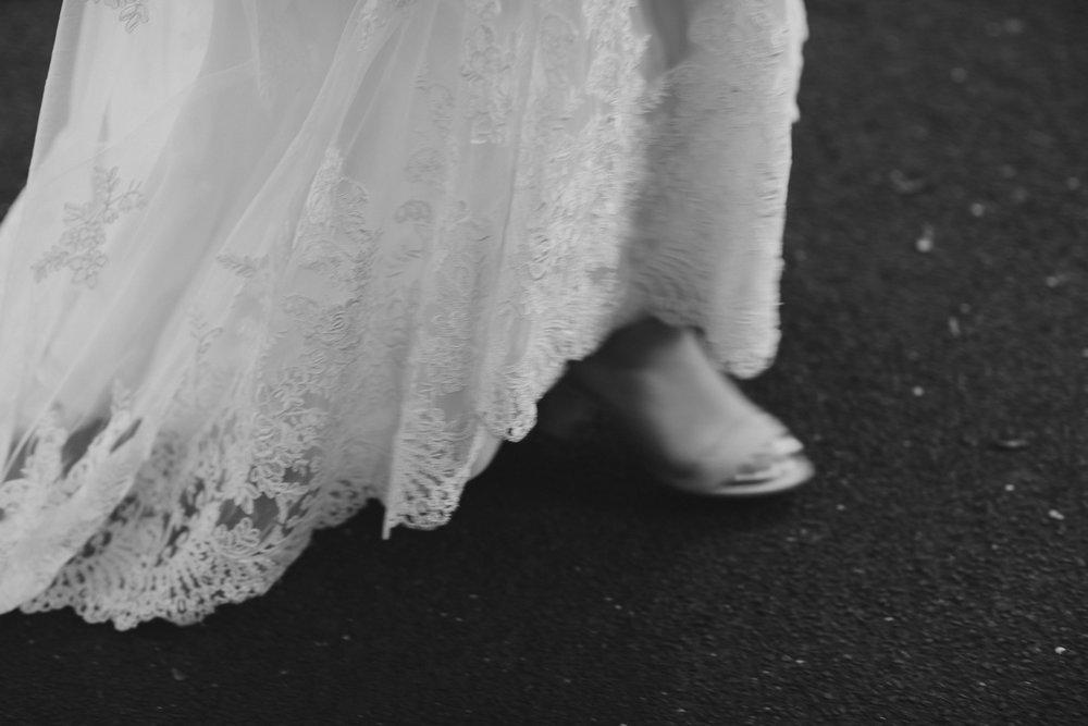 Folkstone-LB-Wedding-Web-253.JPG