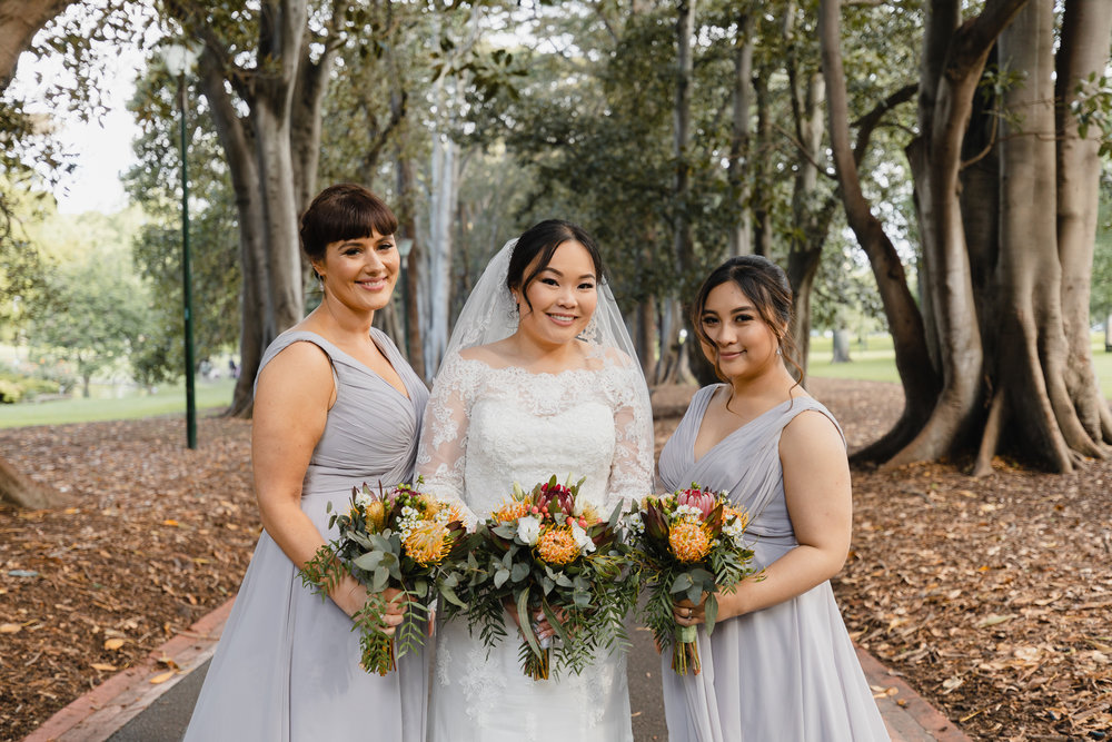 Folkstone-LB-Wedding-Web-262.JPG