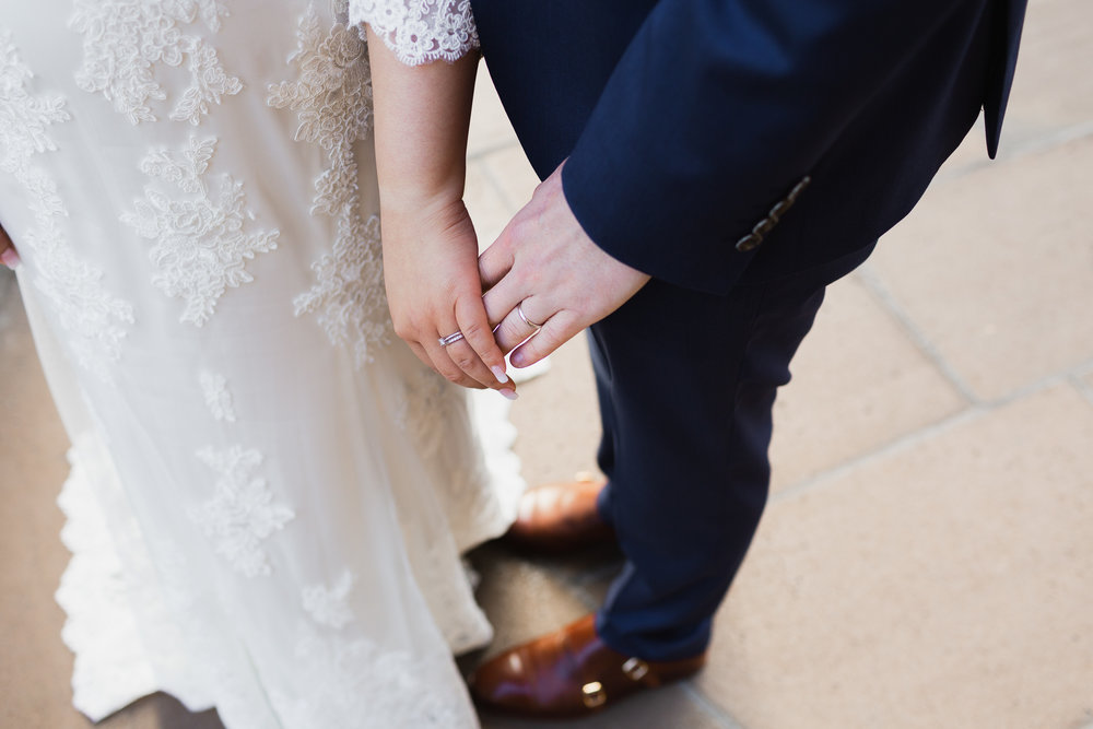 Folkstone-LB-Wedding-Web-281.JPG