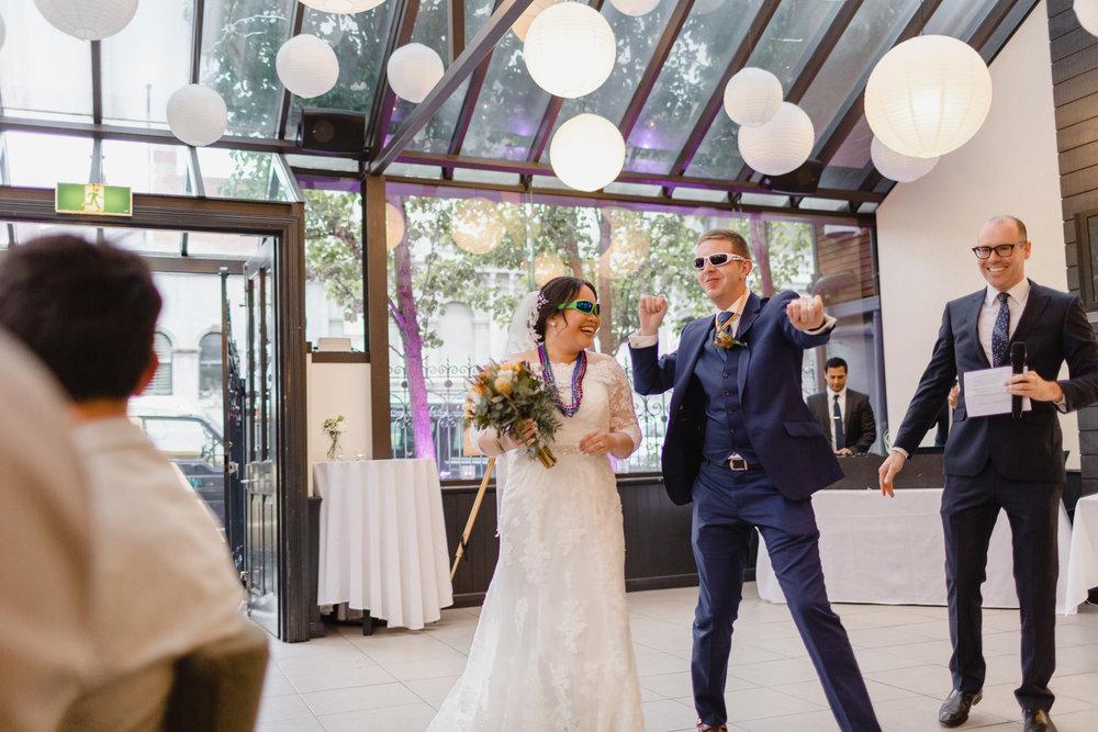 Folkstone-LB-Wedding-Web-317.JPG