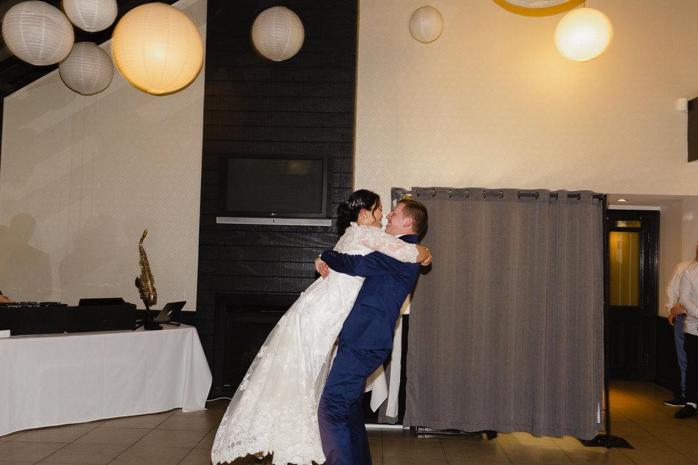 Folkstone-LB-Wedding-Web-339.JPG