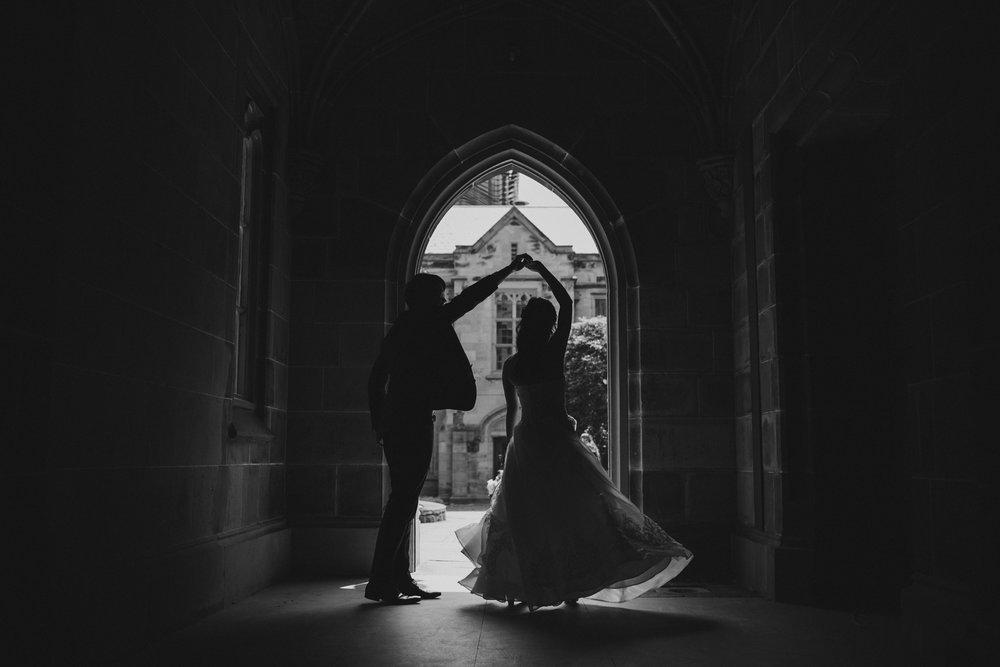 Folkstone-JW-Wedding-Web-78.JPG