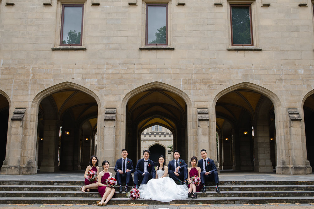 Folkstone-JW-Wedding-Web-87.JPG