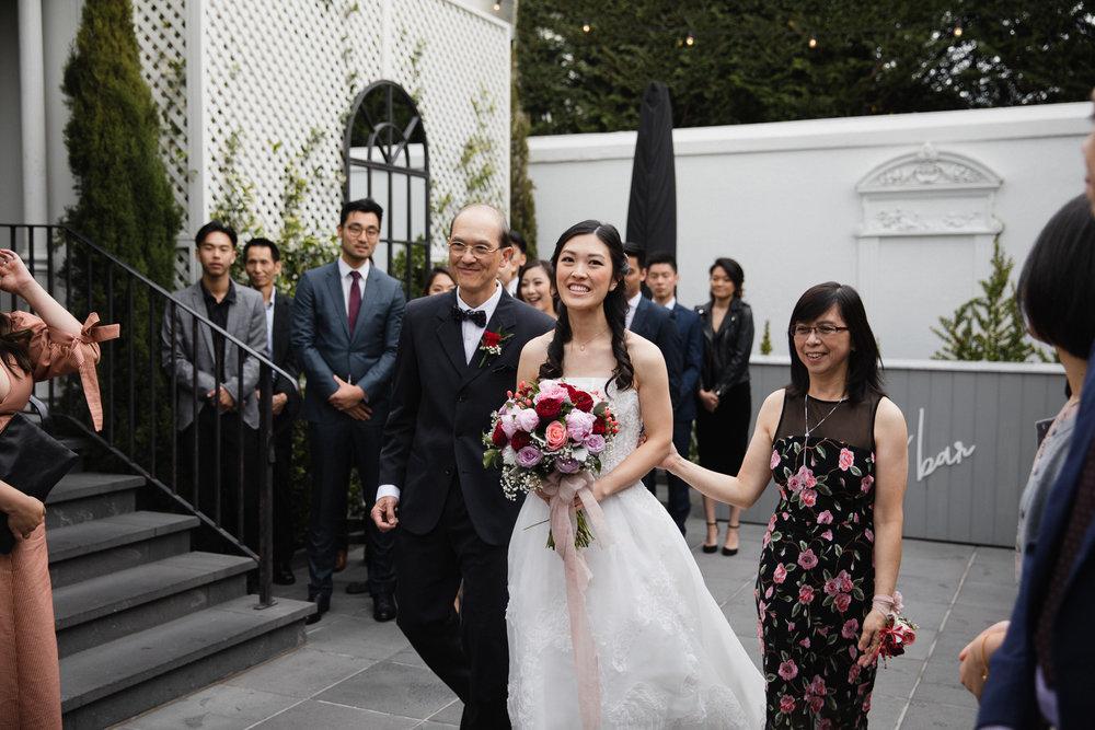 Folkstone-JW-Wedding-Web-153.JPG