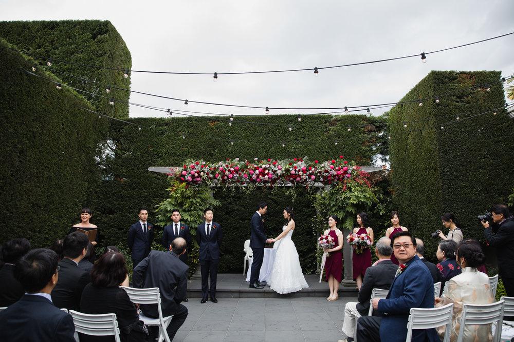 Folkstone-JW-Wedding-Web-158.JPG