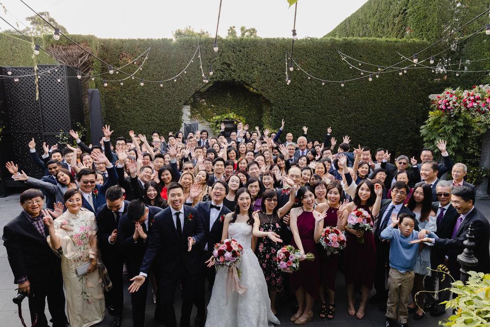 Folkstone-JW-Wedding-Web-225.JPG