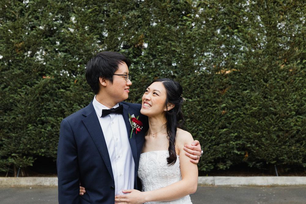 Folkstone-JW-Wedding-Web-312.JPG