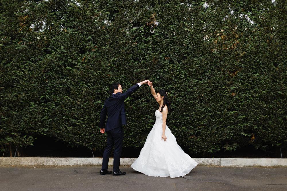 Folkstone-JW-Wedding-Web-309.JPG