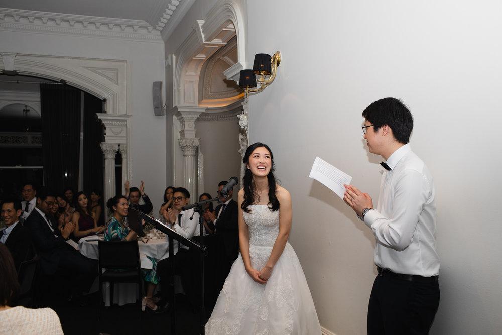 Folkstone-JW-Wedding-Web-379.JPG