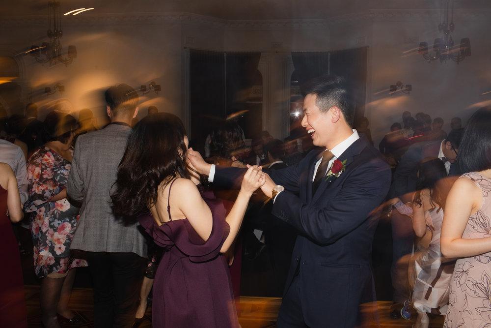 Folkstone-JW-Wedding-Web-454.JPG