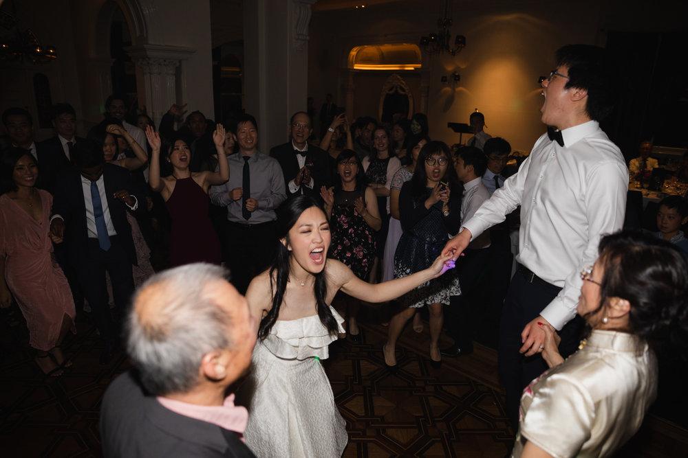 Folkstone-JW-Wedding-Web-473.JPG