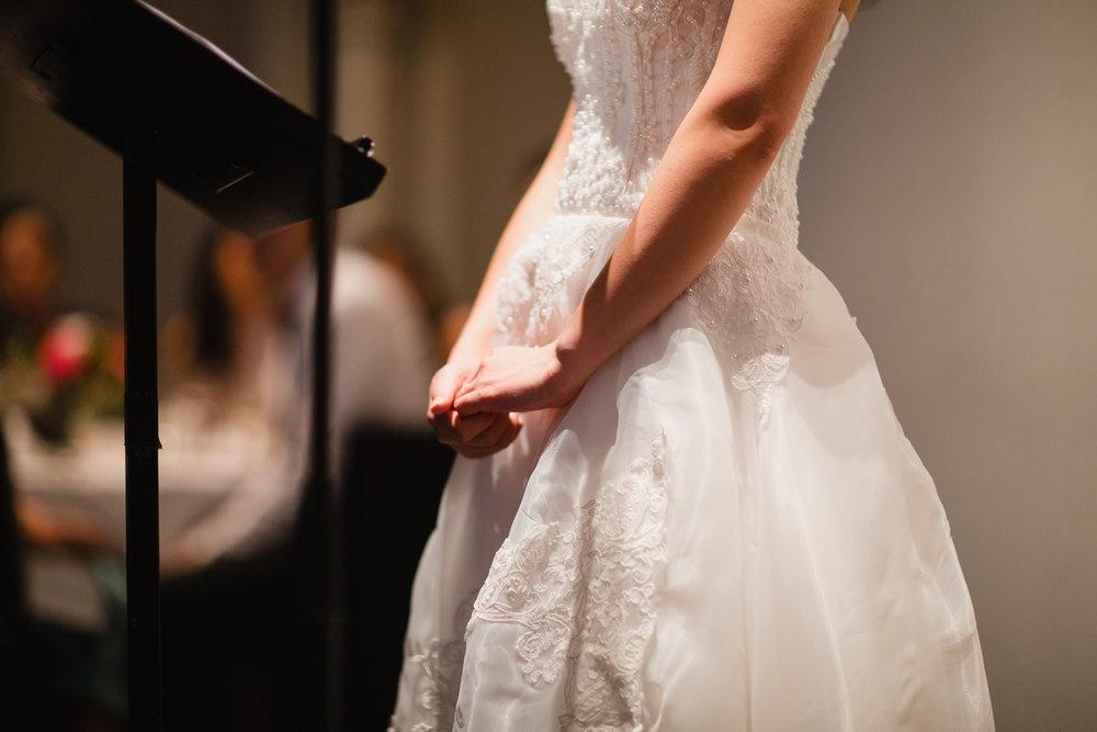 Folkstone-JW-Wedding-Web-377.JPG