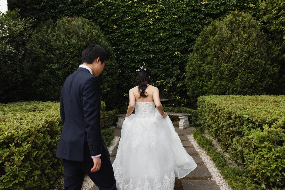 Folkstone-JW-Wedding-Web-326.JPG