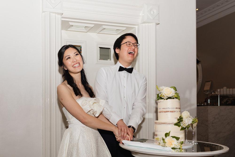 Folkstone-JW-Wedding-Web-447.JPG