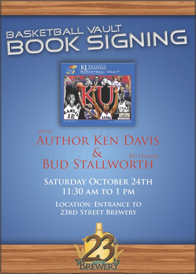 booksigning online flyer copy.jpg