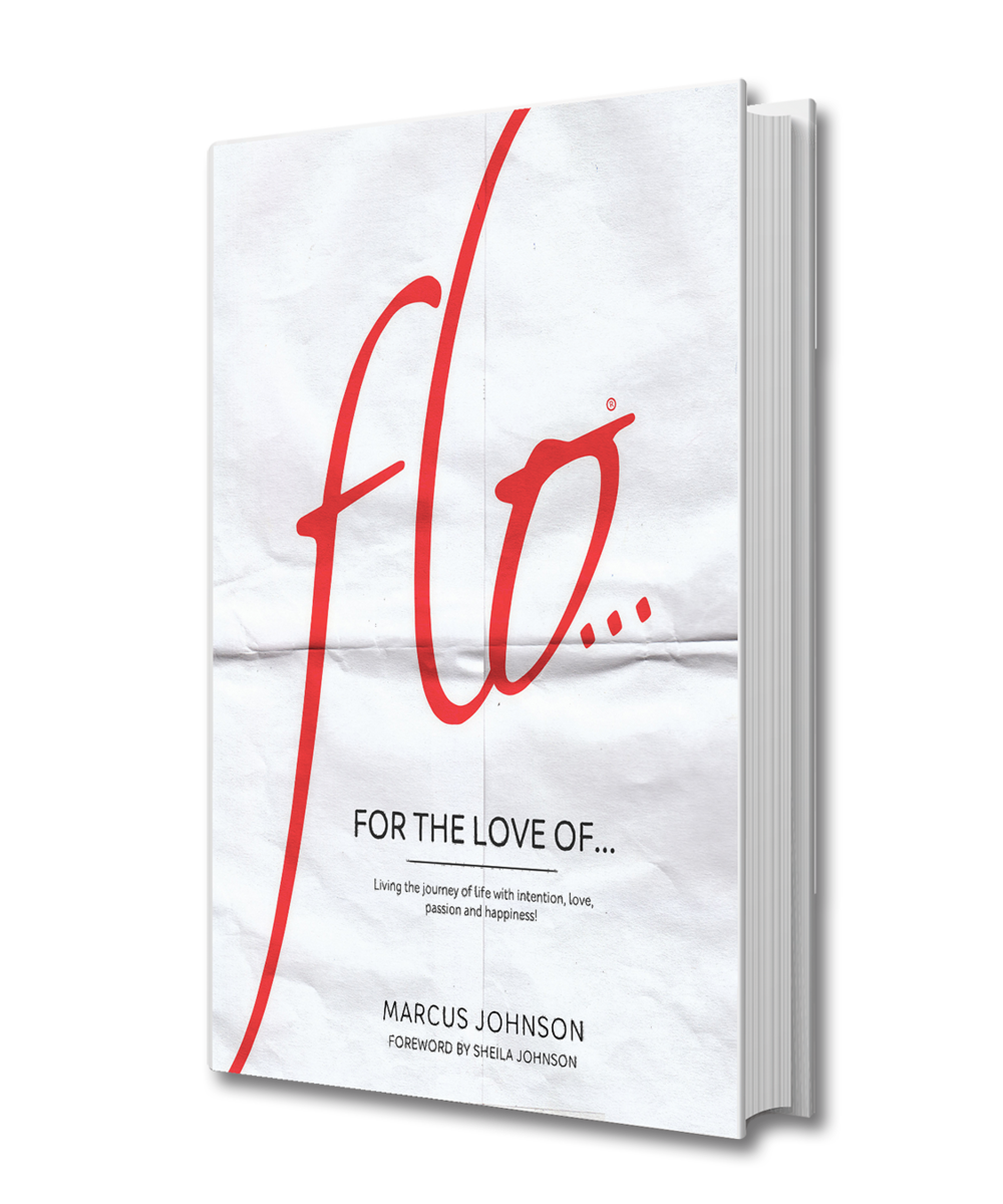 Flo Book1.png