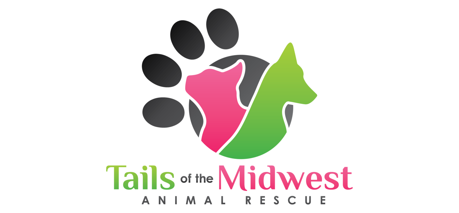 Tails of the Midwest Animal Rescue