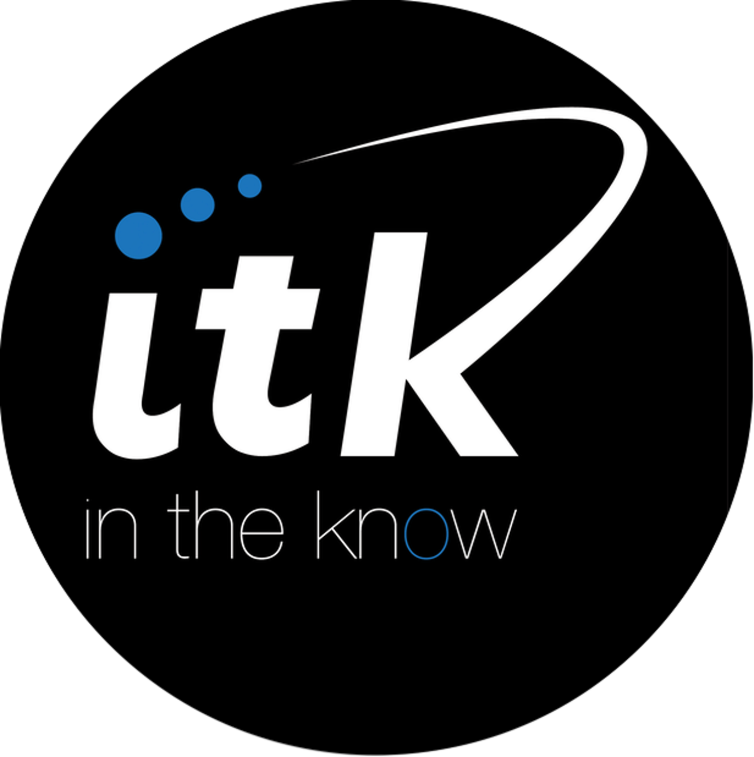 ITK Consulting Inc.