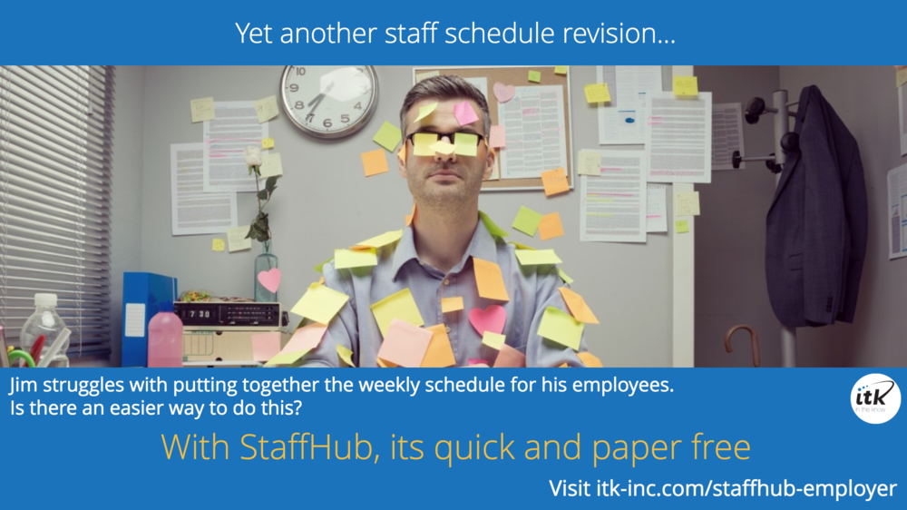 StaffHub #3 Employer.png