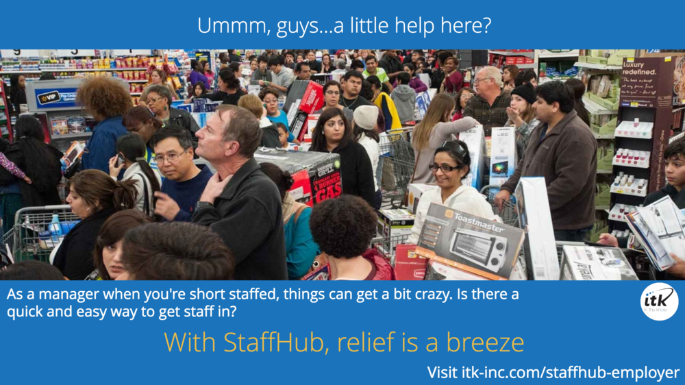 StaffHub #2 Employer.png