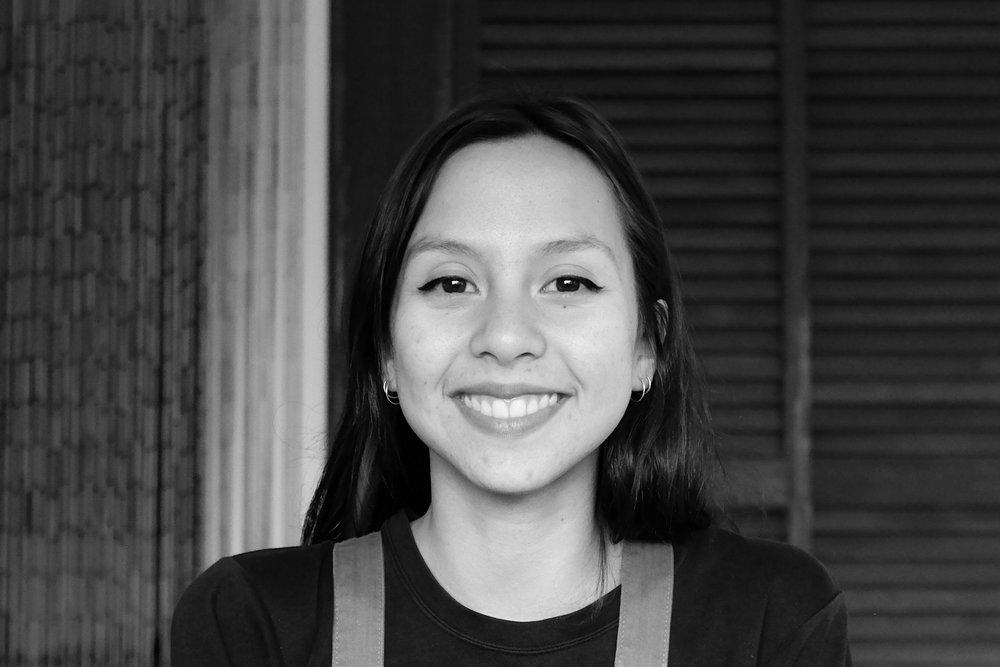 Lana Nguyen.jpeg