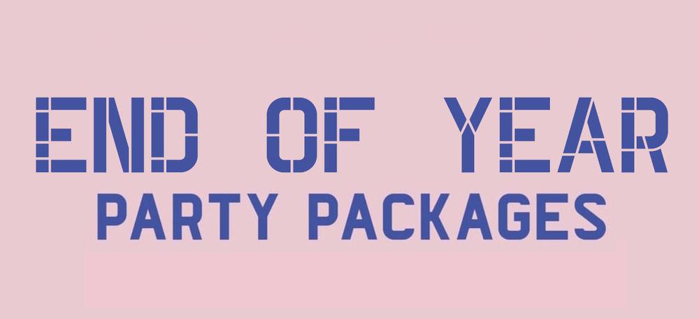 eoy+party copy.jpg
