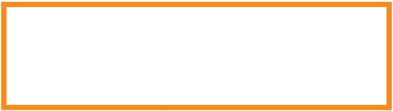 Certified Pest Control | Pest Control Nashville, TN