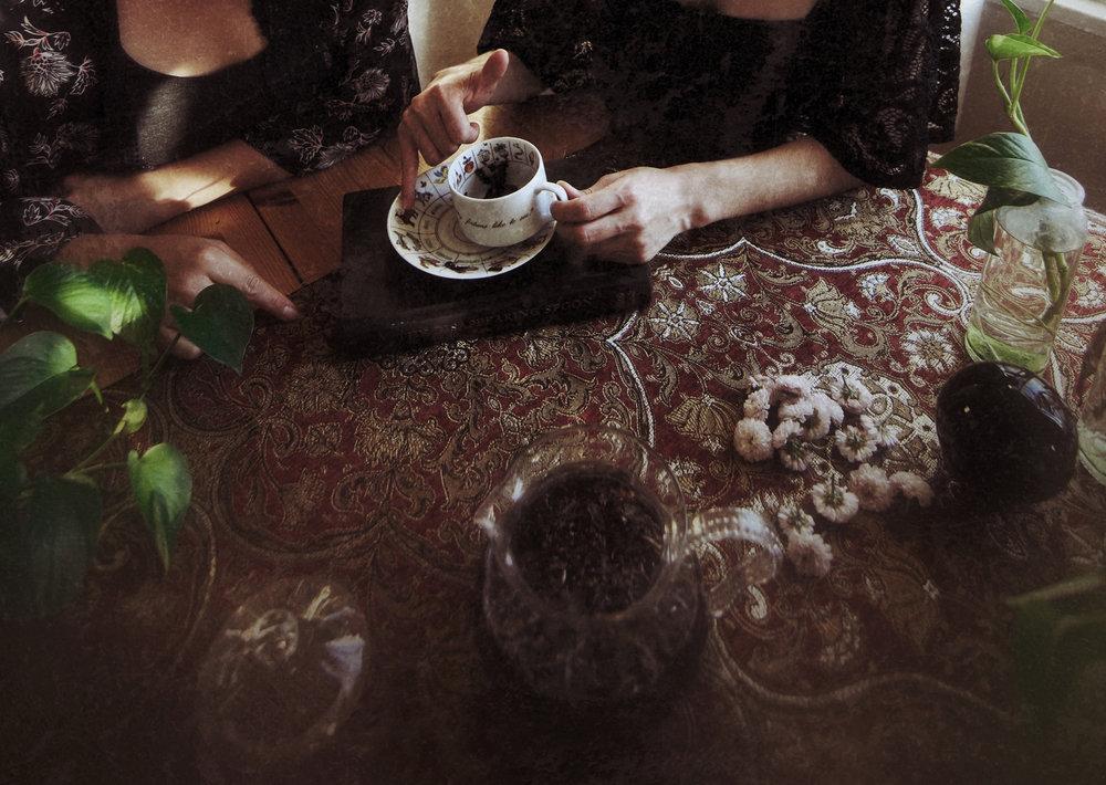 tea leaf 04.jpg
