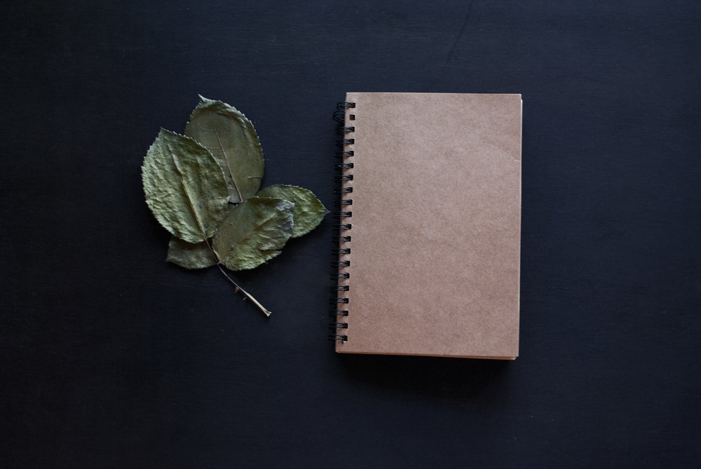flowerbook.jpg