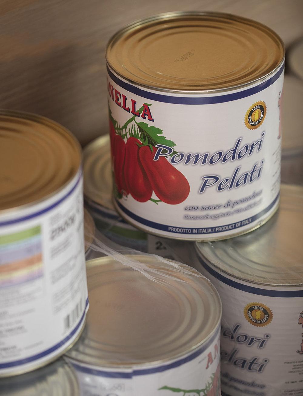 Photography Food Sydney .jpg