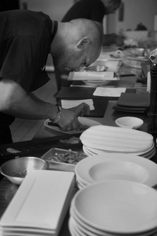 Simon Culinary Edge.jpg