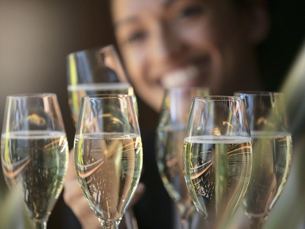 Champagne_104.jpg