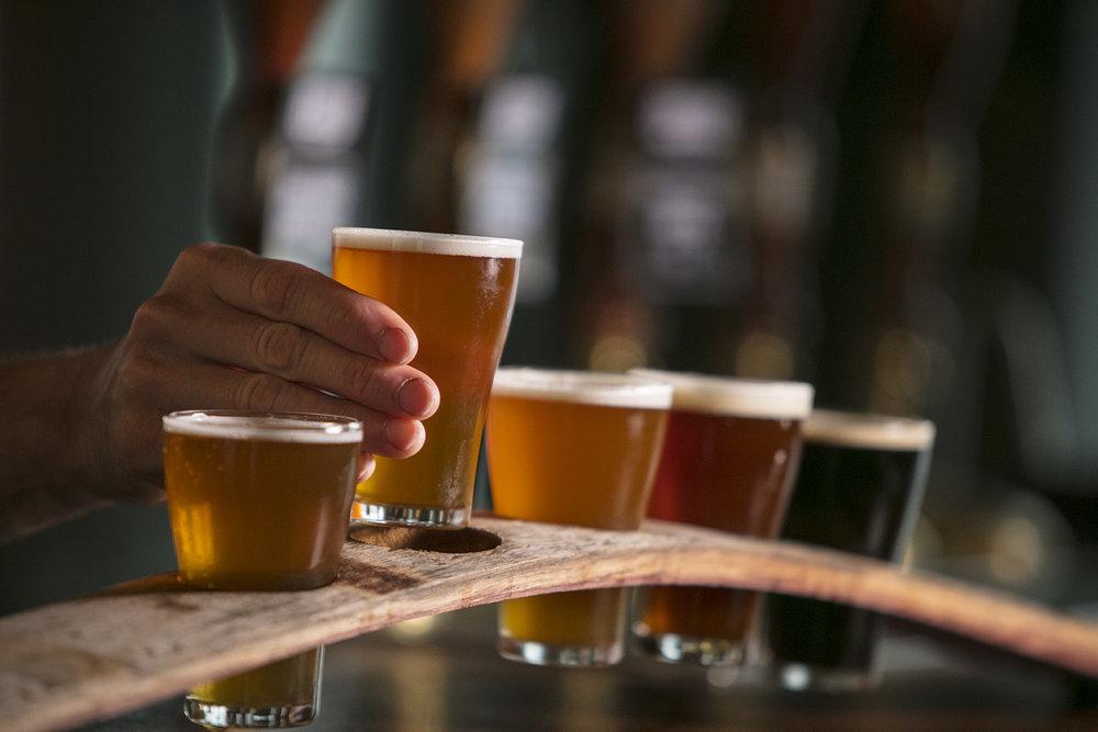 Beer_1913.jpg