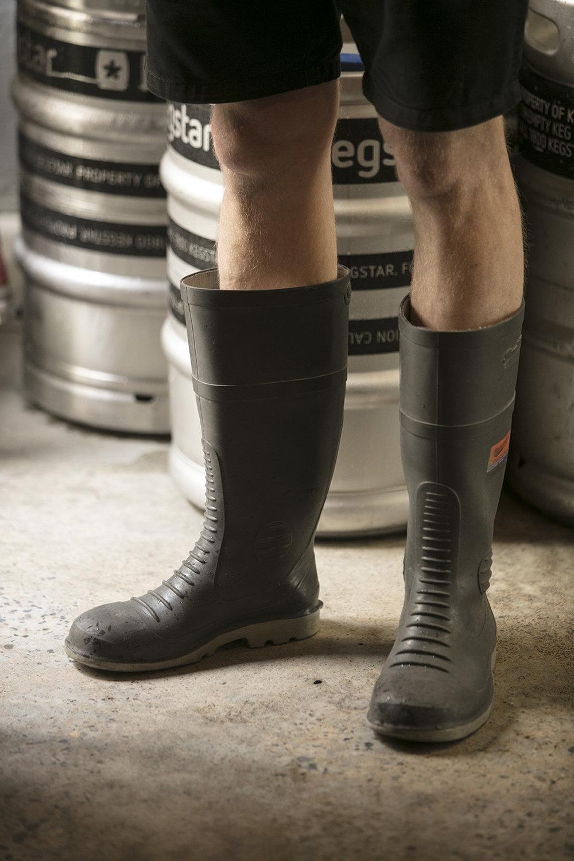 Beer Brewer_1837.jpg