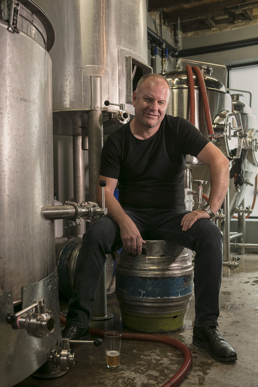 Beer Brewer Portrait 1723!.jpg