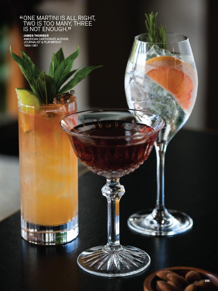 Cocktail Photograph #2.jpg