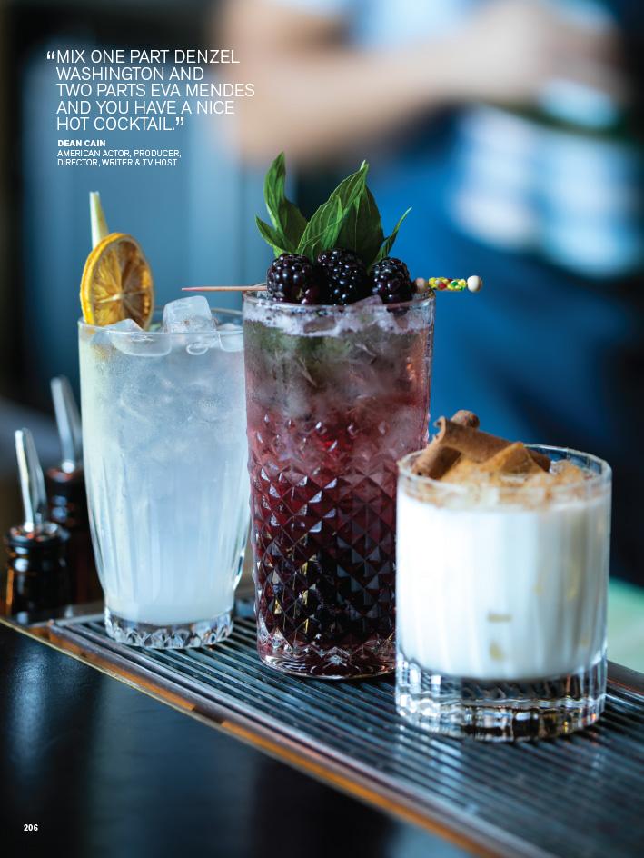 Cocktail Photograph # 1.jpg